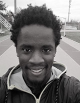 Christopher Gandola