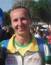 Monica Karvan