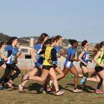 Quarta tappa Cross Atletica ARCS di Strozzacapponi