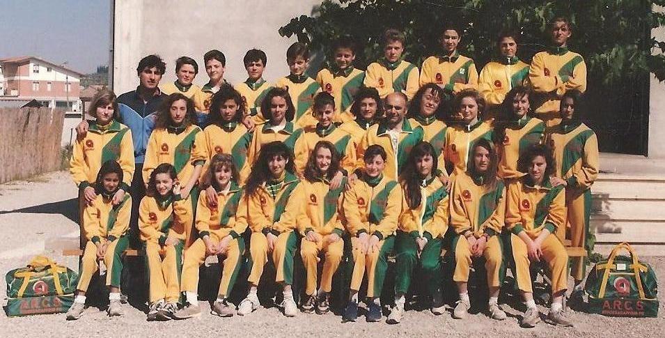 storia-atletica-arcs-perugia-3